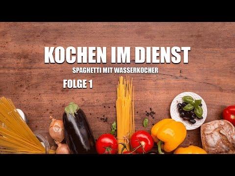 kochen-im-dienst-folge-1-spaghetti-mit-wasserkocher