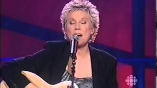 anne murray a love song live