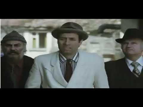 İnci Sözlük Yeni Şarkısı - Üç Kağıtçılar - 2014 - [HD]