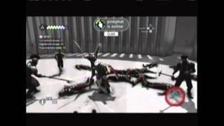 assassin creed brotherhood virtual trainer