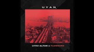 Trap Cloud x Flowking - UYAN