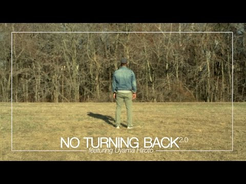 Substantial - No Turning Back 2.0 ft. Uyama Hiroto [Music Video]