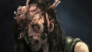 The Last Of Us 2! Ellies story leaked? (Days Gone Gameplay)