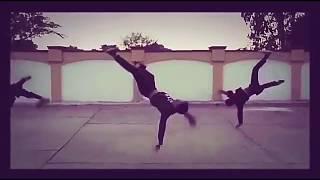 Dj Street Style feat Vanessa Mae-Euphoria