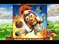 Catapult King Chillingo Games Android İos Free Game GAMEPLAY VİDEO