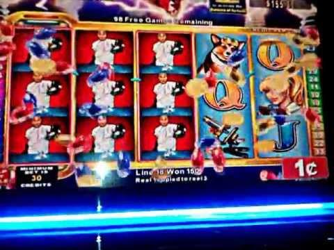 Video Fun slots free no download