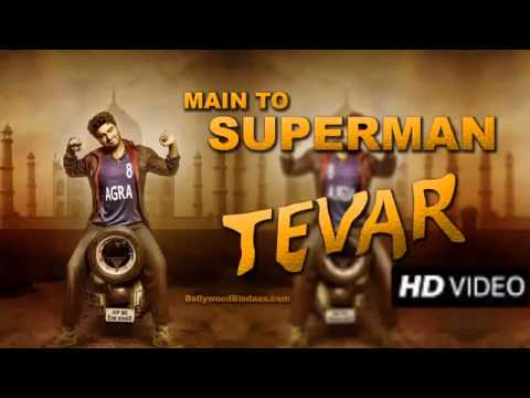The real tevar 2016 full movie in hindi download | The Real