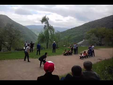 Односельчанеru города и села Дагестана
