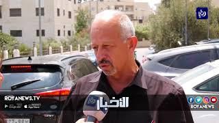 الاحتلال يستولي على 25 دونما في بلدة جماعين جنوب نابلس - (17-8-2018)