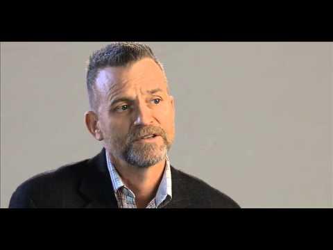HIV/HCV Coinfection - Paul Kidd