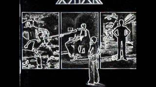 Genesis - Here Comes The Supernatural Anaesthetist (Take 3-4)