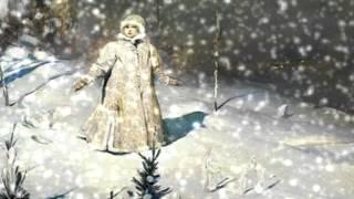 Tschaikowsky- The Snow Maiden