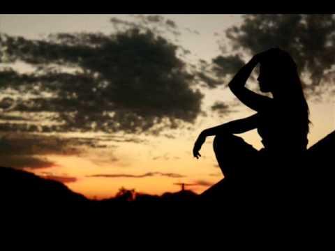 DJ Yme Feat. Zano - Found Me An Angel (Original Mix)