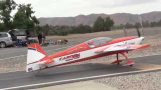 POMONA  VALLEY  MODEL  AIRPLANE  CLUB  3