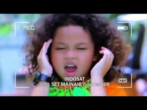 Main Air - Romaria (Official Video)