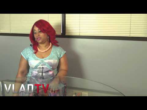Kakey XXX @ Take 1 Lounge July 14th 2011 from YouTube · Duration:  43 seconds