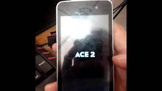 cherry mobile ace 2 frp bypass. reset gmail
