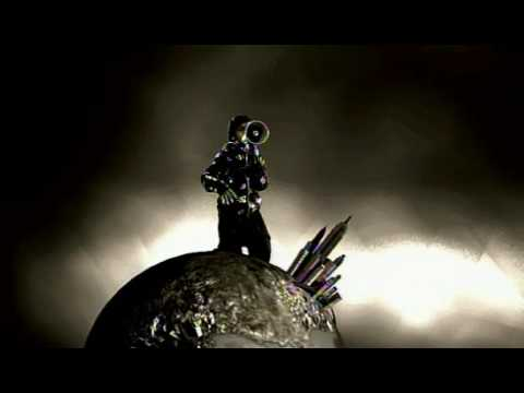 Daddy Yankee (feat. Fergie)