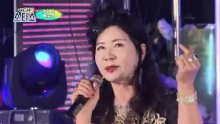 가수 김소원 - 하늘이…