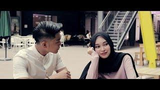 Download Jodoh Rahsia Tuhan Mp3