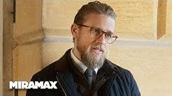 The Gentlemen (2020) New Trailer   Matthew McConaughey, Henry Golding, Hugh Grant