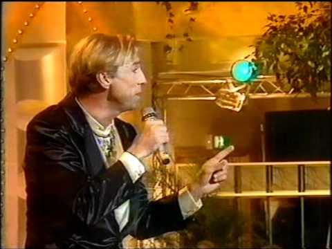 Norsk Melodi Grand Prix 1990 - Melodi 9.