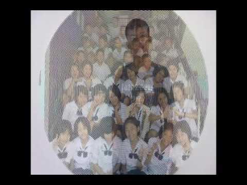 ป.6/1 ร.รเทศบาลท่าอิฐ ปี 2552