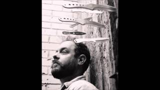 Nathaniel Rateliff & The Night Sweats - S.O.B. (Lyrics)