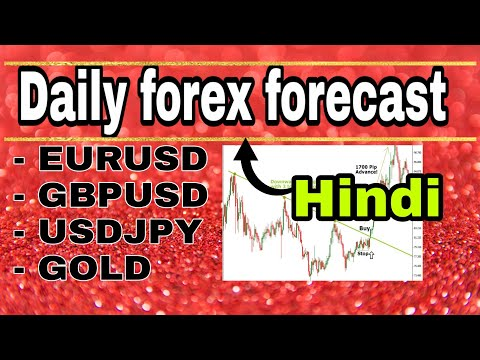 daily-forex-forecast-(-5-may-)-eurusd-/-gbpusd-/-usdjpy-/-gold-|-forex-trading