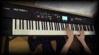 Baixar Star Wars Episode VIII: The Last Jedi Official Teaser | Piano Cover