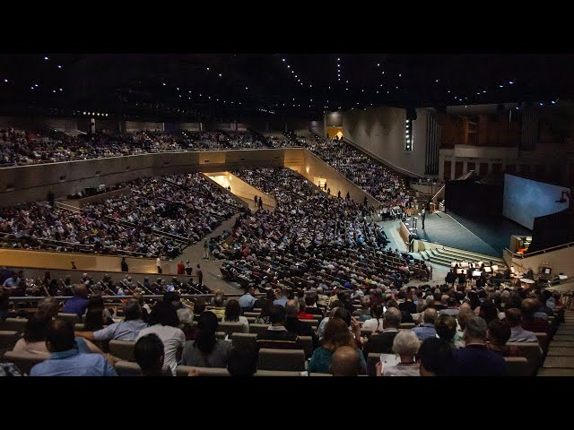 2019 National Conference: Day 3 Highlights