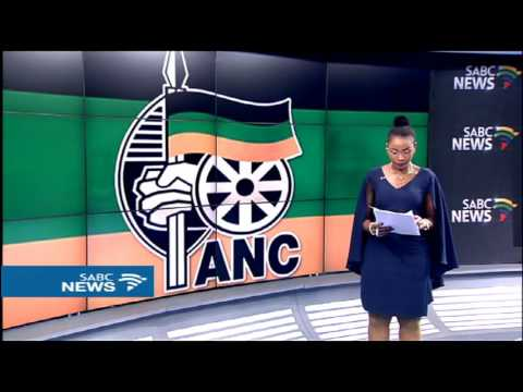 Rand weakens as Gordhan roadshow cancelled