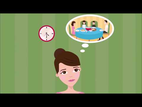 Whiteboard Animation & 2D Explainer Video Showreel By Cartoon Media - Explainer Video Production