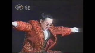 Har sarnai Duu min Live Uvur Mongol