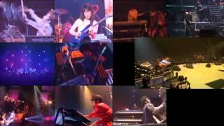 宇都宮合唱団第3弾 ニコから http://www.nicovideo.jp/watch/sm7564700 ...