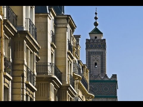 Unpredictable Futures: Islam, Citizenship, and Political Possibility in France