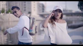 Video L'Algérino - Les Menottes (Tching Tchang Tchong) download MP3, 3GP, MP4, WEBM, AVI, FLV November 2017