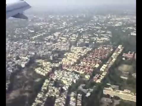Download Delhi Eye Mp4