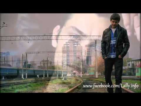 Kaisi Yeh Judai Hai Film Version) New Music (I Love New Year) Falak Shabir (EXCLUSIVE)