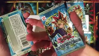 YuGiOh FAKE COUNTERFEIT The Legend of Blue Eyes White Dragon Pack vs 1st Print Run vs 2nd Print Run!