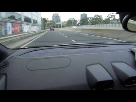 Luxury Car Rental Melbourne Video On Luxury Car Rental Melbourne