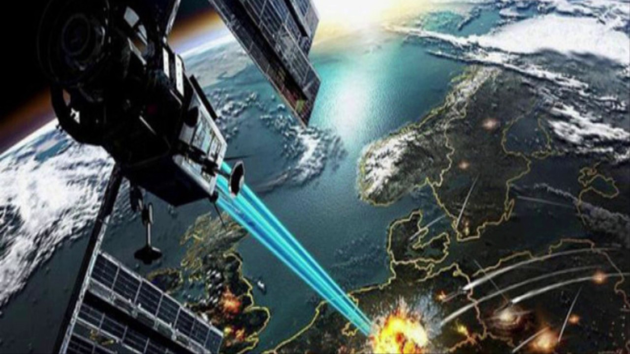 is-russia-prepping-for-space-war-3-mystery-satellites-reactivated