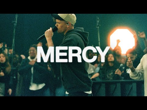 Mercy | Elevation Worship & Maverick City