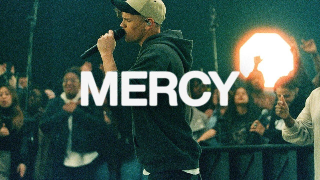 Download Mercy | Elevation Worship & Maverick City