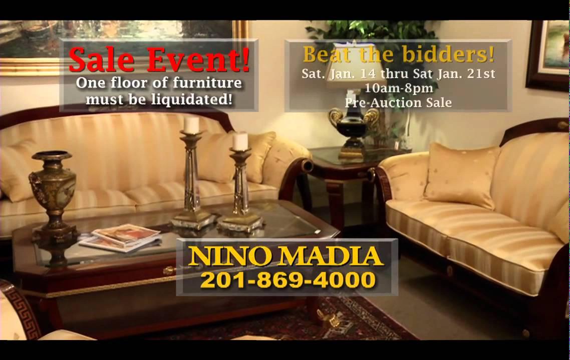 Nino Madia Furniture Furniture Ideas