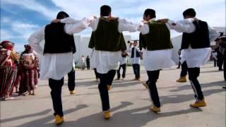 Download Video Libyan Music-Mabrouk Ya Hadara MP3 3GP MP4