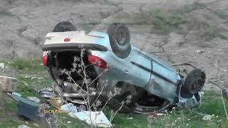 www.siciliatv.org - Incidente stradale mortale sulla statale 640, al bivio per Aragona C. e Favara