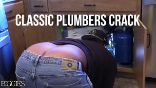 Image result for biggies boxers plumbers crack