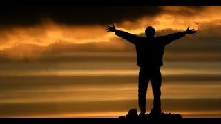 All Glory Laud and Honor Lyric | James Raja |