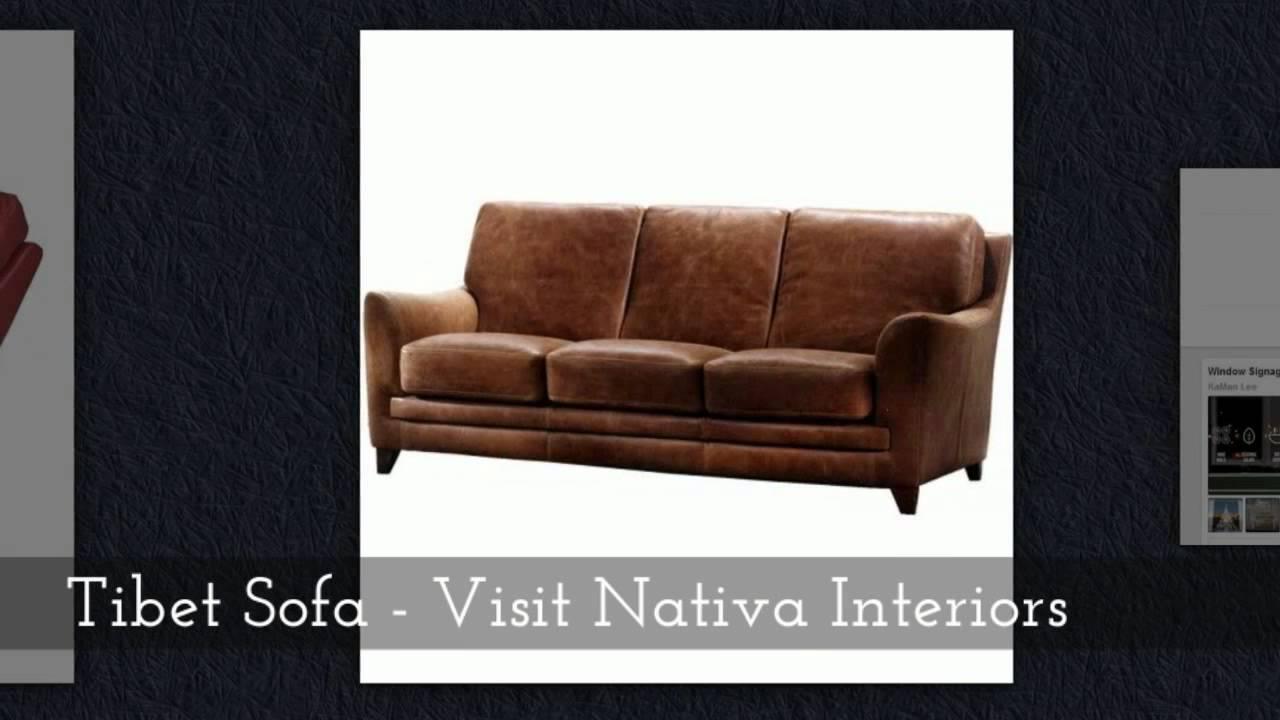 High Quality Spanish Furniture San Diego, La Jolla, CA 92037, Call 858 455 1874 Now! Nativa  Interiors   YouTube